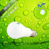 12W E27 B22 85-265V Dimmable LED Bulb with RoHS CE