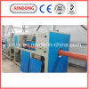 160mm/ 6′′ PVC Pipe Production Line Extrusion Machine