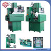 Hot Sale Good Price CNC Milling Machine Xqk9630s