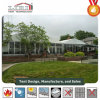 White Wedding Tents for 200 Guests for Outdoor Wedding Event From Factory