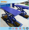 3.5t Ce Auto Repair Car Lift