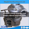 Hot Sale Cummins Turbocharger for OEM Customer or End User