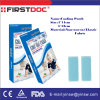 Medical Product Cool Gel Patch, Fever Reducing Cooling Patch
