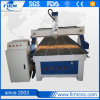 Woodworking CNC Router Wood Industry Making Machine