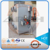 Waste Oil Heater with CE (AAE-OB630)