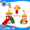 CE Standard Approved Outdoor Playground