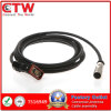 M16 Aisg IP67 Cable Assembly