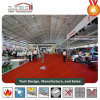 Exhibition Tent with Air Conditioner for 122ND Canton Fair and Trade Show