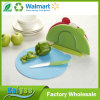 Folding PP Cutting Board Vegetable and Meat Cutting Board