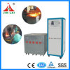 Industrial Aluminum Melting Furnace 200kg Induction Smelting Furnace (JLZ-110KW)