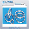 High Quality Oval Octagonal Ring Joint Gasket