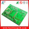 Lead Free UL Certificate Electronic Circuit Board with Fr4 Material