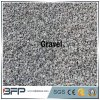 Wholesale Natural Stone Cobble Gravel for Paving and Flooring