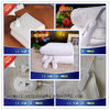 Cozy Synthetic Wool Electric Blanket-North EU Hot Product