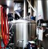 Homebrew Beer Making Machine/Equipment