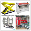 The Most Advanced Plywood Peeling Machine High Quality Plywood Production Line