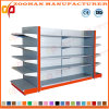 High Quality Gondola Double Sides Display Store Shelf (ZHs660)
