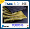 GRP Pultruded Grating Passed ABS Cer and SGS Report