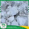 Highest Quality Limestone, Lime Powder in China