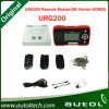 2016 New Arrived Urg200 The Best Key Programmer Diagnostic Tool Ugr200 for Remote Control World Support More Than 100 Kinds of Models Same as Kd900