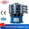 High Quality Vibration Sifting Machine