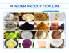 Delicious Nutritional Baby Food/Instant Nutrition Powder Making Machine Processing Line with Ce