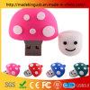 Mushroom USB Flash Drive/USB Memory Stick