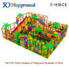 Kids Game Soft Play Set Indoor Playground Equipment Indoor Climbing Toys