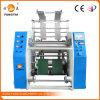 Fangtai Automatic Stretch Film Rewinding Machine