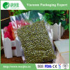 7 Layer Oxygen and Water Vapor Barrier Bag Roll