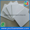 3mm Size 2, 05X3, 05 PVC Foam Sheet