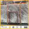 Italy Grey Stone, Italy Grey Marble Slabs for Tiles, Countertops