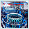 Four Shuttle Circular Loom Machine for PP Woven Sack
