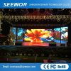 High Resolution P2.5mm Indoor Full Color LED Display Screen for Rental