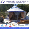 Luxury High Quality Permanent Event Party Mongolian Yurt Tent