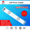 12V 33A LED Switching Power Supply 400W SMPS