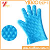 FDA Food Grade Silicone Oven Glove for Silicone Kichenware