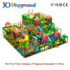 Children Amusement Play Toys Sets with Cheap Price