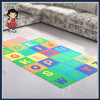 EVA Children/Puzzle/Baby Play/Climbing/Kids Activitys Games Toys/Educational Multifunctiona/Kids Play/Flooring Rug Carpets Mat