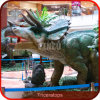Shopping Mall Attractive Robot Dinosaur Display