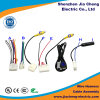 Wire Boat Fuse Holder Auto Wire Fuse Cable Assembly