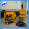 Ubj Series Squeeze Type Cement Mortar Grouting Pump