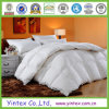 Down and Feather Duvet for Hotel/Home