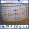 Welded Wire Mesh Roll and Piece