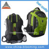 Outdoor Sports Compurter Laptop Travelling Travel Bag Backpack