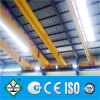 Electric 15 Ton Single Beam Overhead Crane