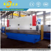 Metal Bending Machine Manufacturer
