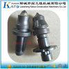 Tungsten Carbide Cutter Picks Milling Tools for Road Machine