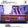 High Inflatable Amusement Park Combo (BMAP67)
