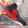Nlke Hyperdunk 2014 HD Paul George Combat Boots Basketball Running Shoes Size 40-46